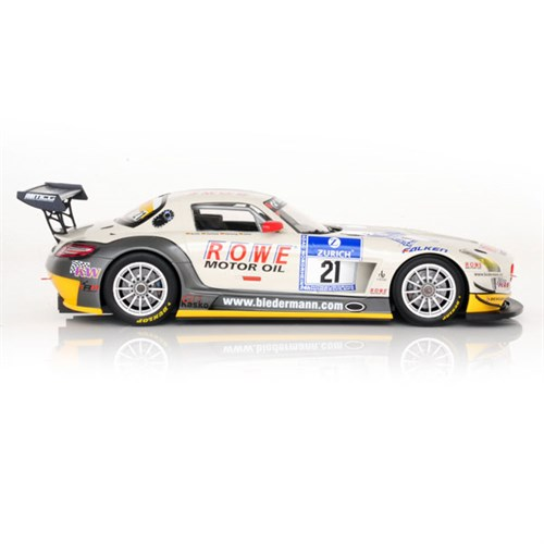 mercedes sls amg gt3 2012 nurburgring 24 hours 21 1 18. Black Bedroom Furniture Sets. Home Design Ideas