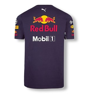 Red Bull 2017 T-ShirtAlternative Image1