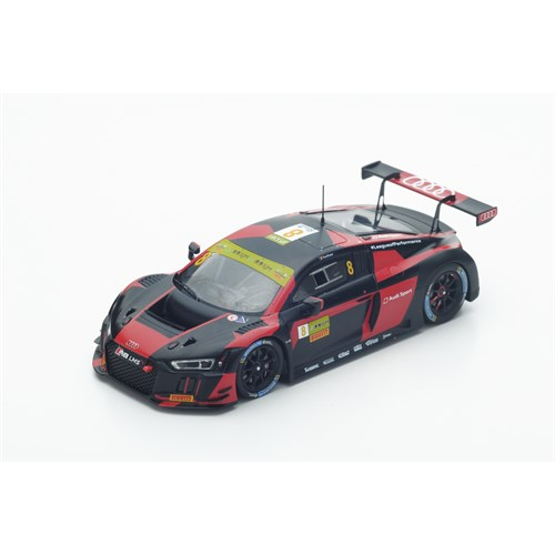 audi r8 lms 1st 2016 macau gt world cup 8 l vanthoor. Black Bedroom Furniture Sets. Home Design Ideas