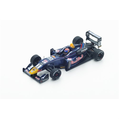 http://www.grandprixlegends.com/Images/Product/Default/large/SPKSA105_1.jpg