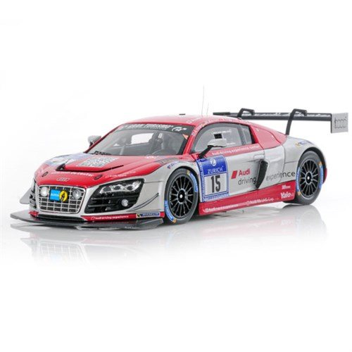 audi r8 lms ultra 2013 nurburgring 24 hours 15 1 43. Black Bedroom Furniture Sets. Home Design Ideas