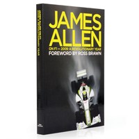 James Allen On F1 - 2009: A Revolutionary Year