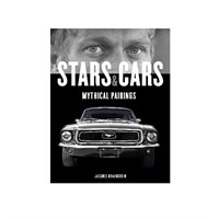 Stars And Cars Mythical Pairings