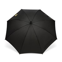 Ferrari Large Umbrella Black