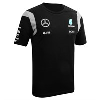 Mercedes AMG 2016 Kids Driver T-Shirt