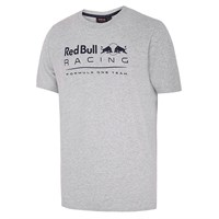 Red Bull 2017 Logo T-Shirt