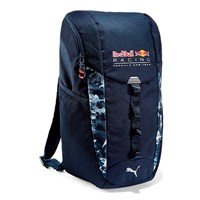 Red Bull 2017 Backpack