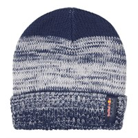 Red Bull 2017 Fade Effect Beanie Navy