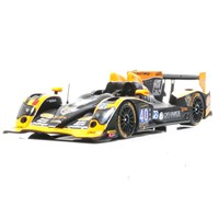 Boutsen Ginion Racing Oreca 03 Nissan - 2013 Le Mans 24 Hours - #40 1:43