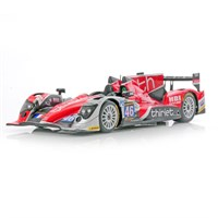 Thiriet by TDS Racing Oreca 03 Nissan - 2013 Le Mans 24 Hours - #46 1:43