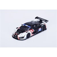 Renault RS01 - 2015 GT Tour - #88 1:43