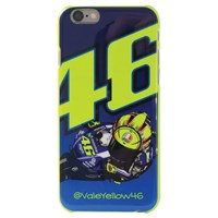 Rossi 46 iPhone 6 cover
