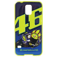 Rossi 46 Samsung S5 phone cover