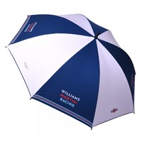 Willams 2016 Umbrella