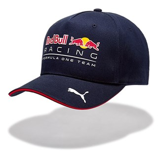 Red Bull 2017 Team Cap