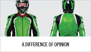 opinion-difference