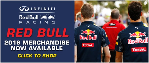 red_bull_small_1