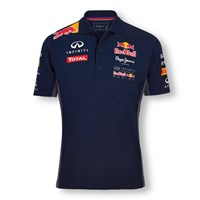 Red Bull 2015 polo