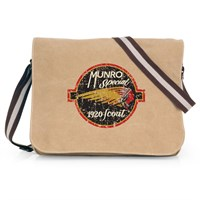 Retro Legends Munro Special bag