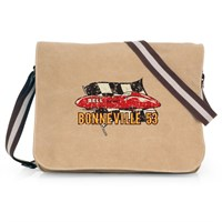Retro Legends Bonneville 53 bag