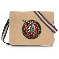 Retro Legends Classic Chief bag