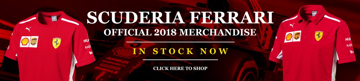 2018-ferrari-merchandise-jul-large