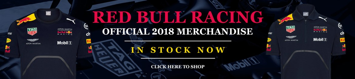 2018-red-bulli-merchandise-jul-large