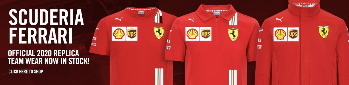 Ferrari-2020-New_large