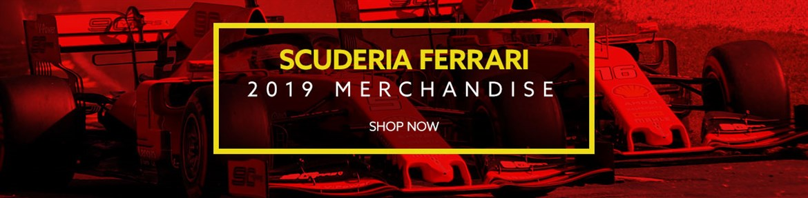 Ferrari2019Merchandise-Mar2019_large