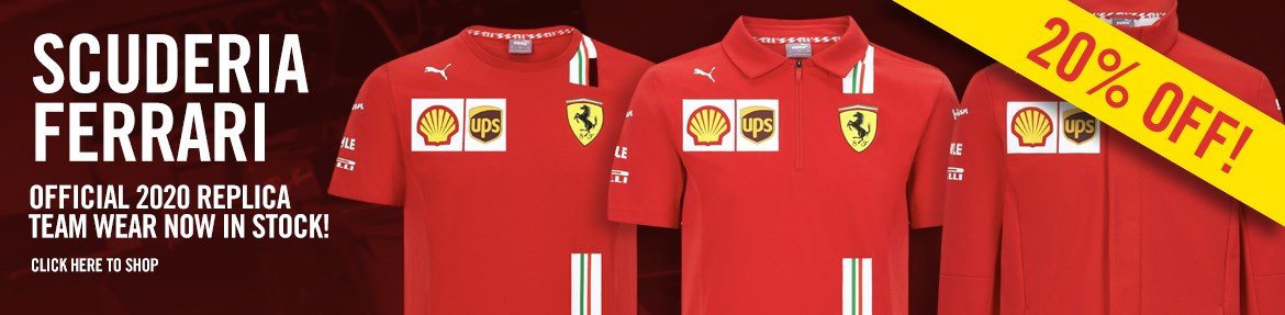 Ferrari_official_merchandise_2020_large_20