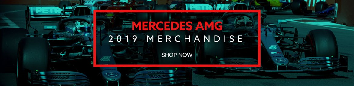 Mercedes2019Merchandise-Mar2019_large