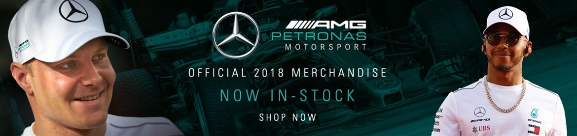 Mercedes_April2018_Merchandise_large