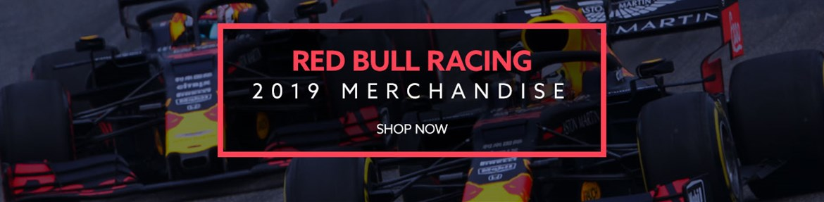 RedBull2019Merchandise-Mar2019_large