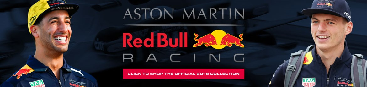 RedBull_April2018_Merchandise_large