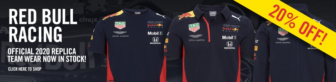 Red_Bull_official_merchandise_2020_large_20
