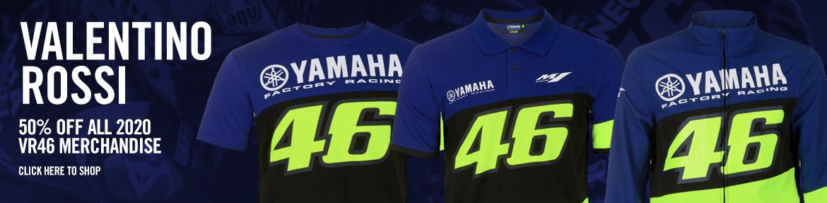 Rossi_official_merchandise_2020_large