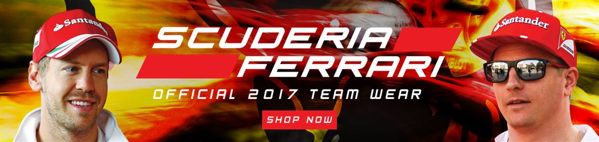 ferrari2017TeamWear_large_nov