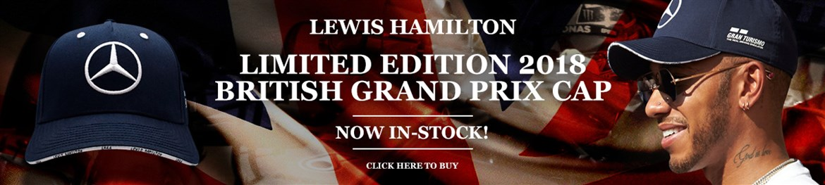 hamtilton-british-gp-cap-large-new