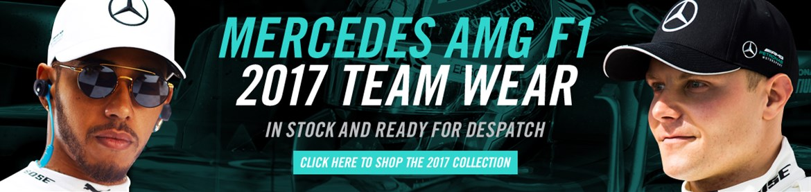 mercedes2017TeamWear_large_mar