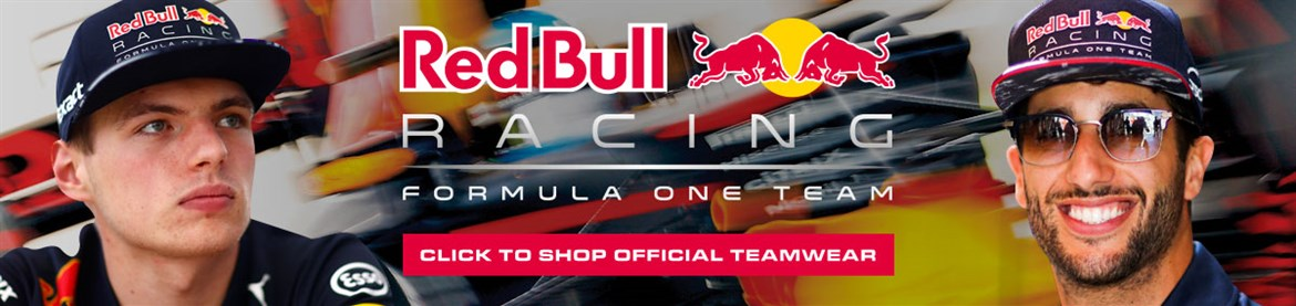 redbull2017TeamWear_large_nov