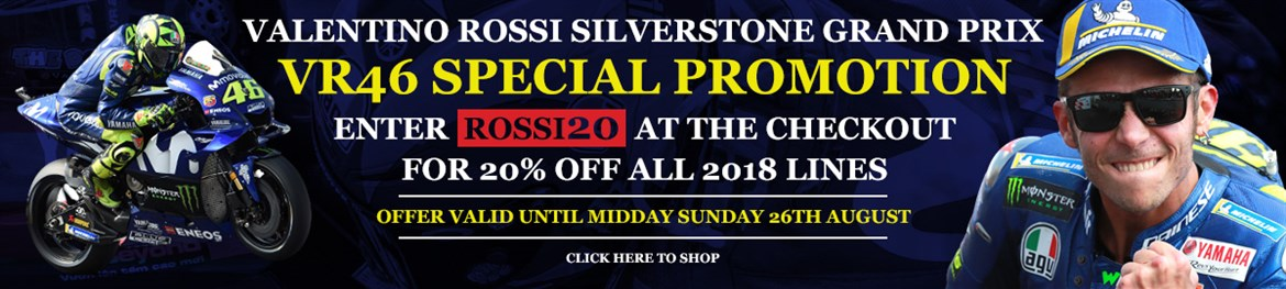 rossi-20-percent-aug-large