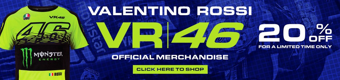 valentino_rossi_20%_off_large