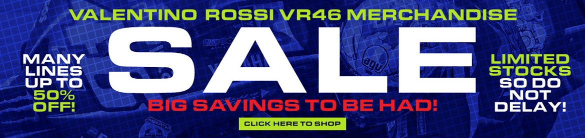 rossi_sale_january_2018_large