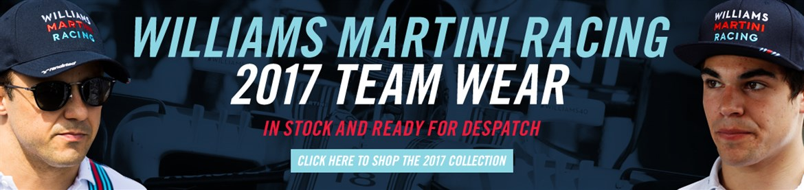 williams2017TeamWear_large_mar