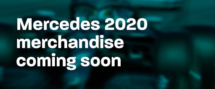 Mercedes-2020-coming-soon