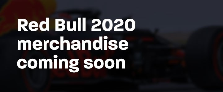 Red-Bull-2020-coming-soon