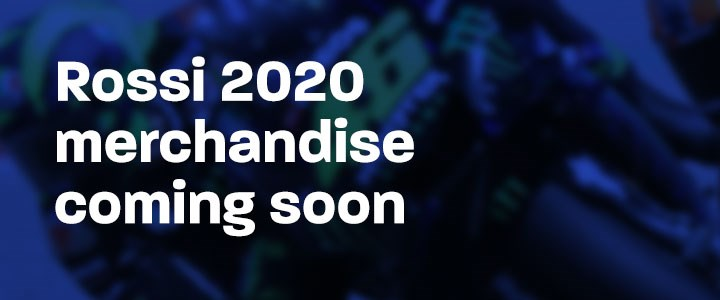 Rossi-2020-coming-soon