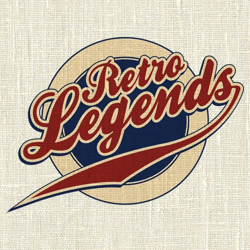 Retro Legends