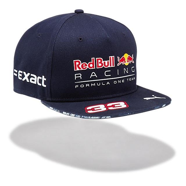 F1 Merchandise - MotoGP merchandise - Mercedes shop at Grand Prix Legends