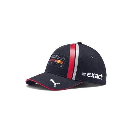 ... Aston Martin Red Bull Racing 2019 Max Verstappen cap 0e7bc40fb294